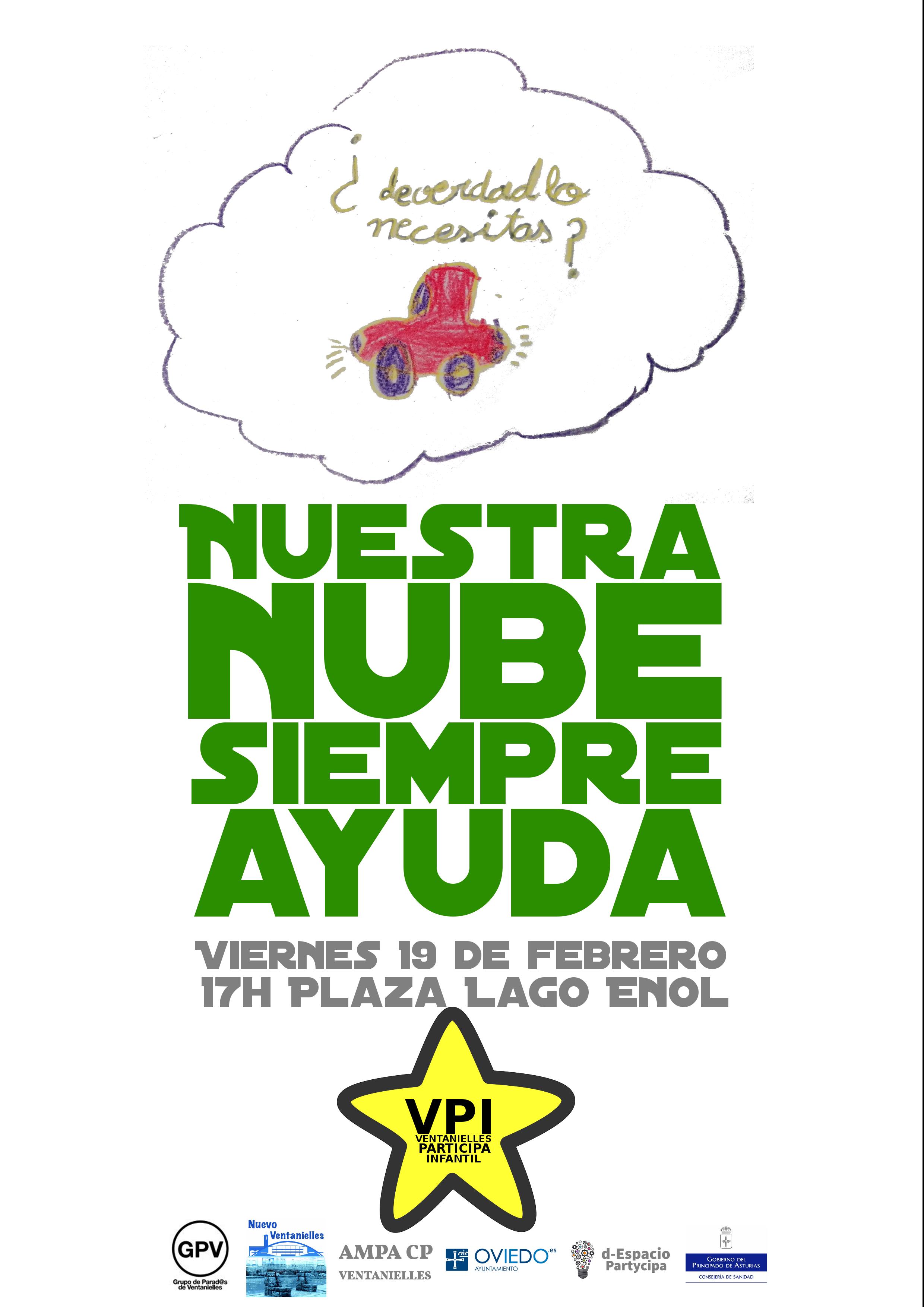 Mapeo Saludable Part 2 # Muebles Javi Vegadeo