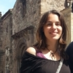 Imagen de perfil de Susann